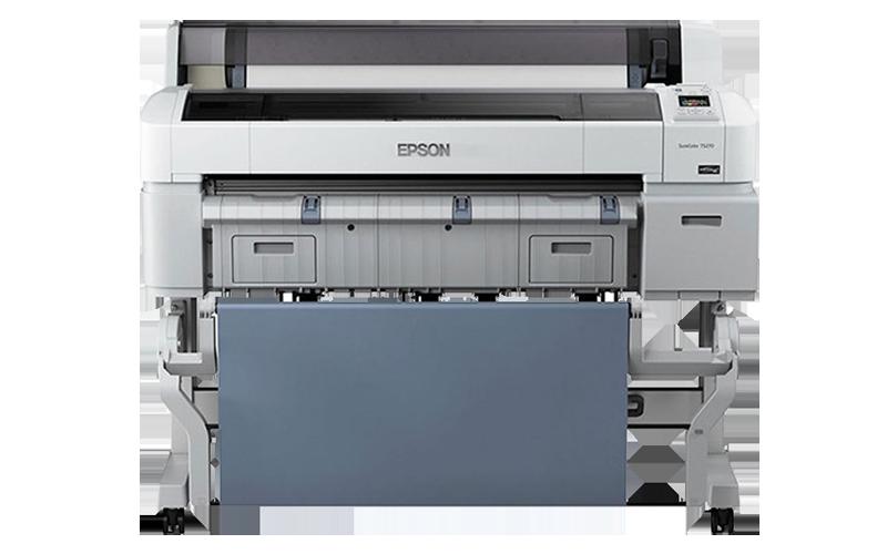Epson SureColor™ SC-T5270