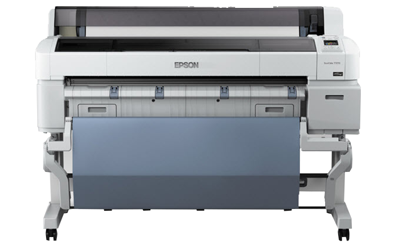 Epson SureColor™ SC-T7270